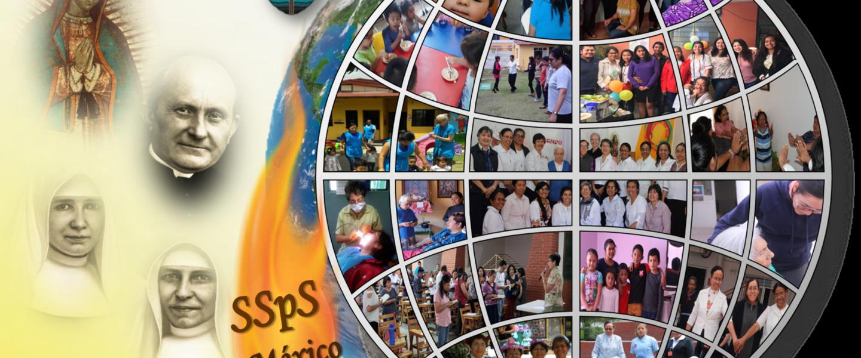 Misión en México